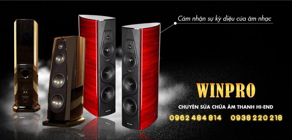 banner winproaudio 7