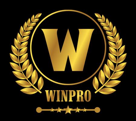 Winproaudio